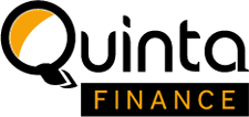 Quinta Finance - Portugal Mortgage Solutions Algarve Brokerage Finance